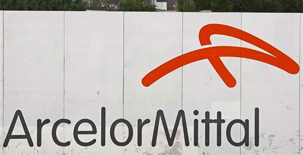 ArcelorMittal-SAIL plant project report to be ready by August
