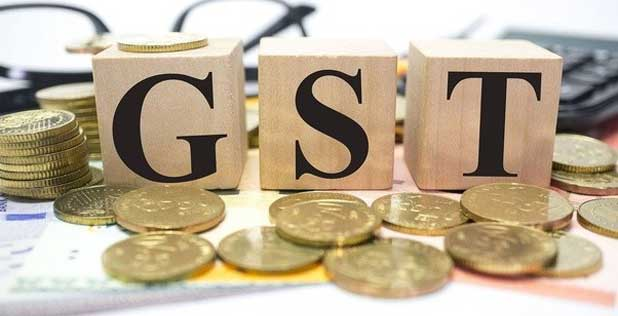 GST to make steel sector more organized