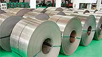 Domestic steel consumption to grow by 7 pc this fiscal, FY20