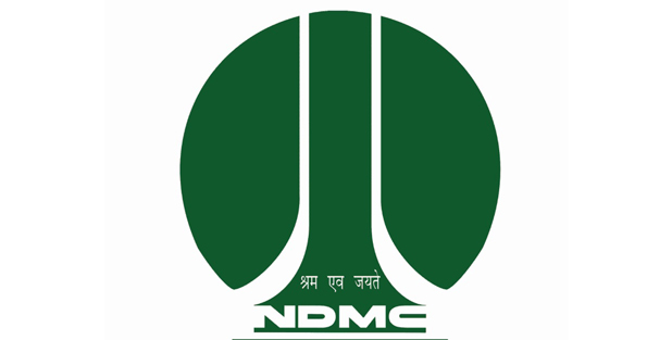 Alok Kumar Mehta takes charge as Director (Commercial), NDMC