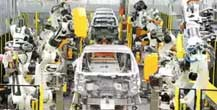 Premium Transmission to open new Development Centre in Kolkata