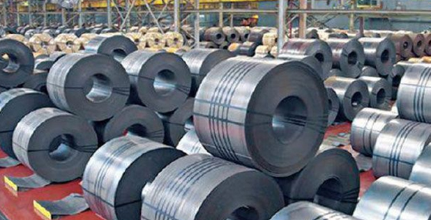 Extension Of Anti-Dumping Duty Credit Positive For Steel Companies: Moody's