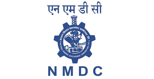 NMDC in pact to set up ultra mega steel plant in Chhattisgarh